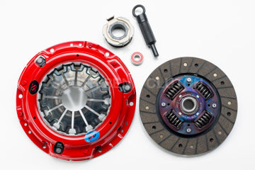 South Bend / DXD Racing Clutch 13+ Subaru BRZ 2.0L Stage 3 Daily Clutch Kit