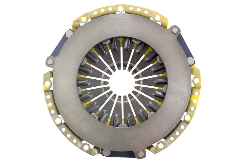 ACT 2007 BMW 335i P/PL Heavy Duty Clutch Pressure Plate