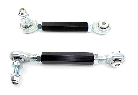 SPL Rear Swaybar Endlinks E9X/E8X BMW