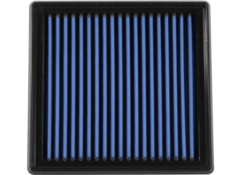 aFe MagnumFLOW Air Filters OER P5R A/F P5R Dodge Durango 04-09