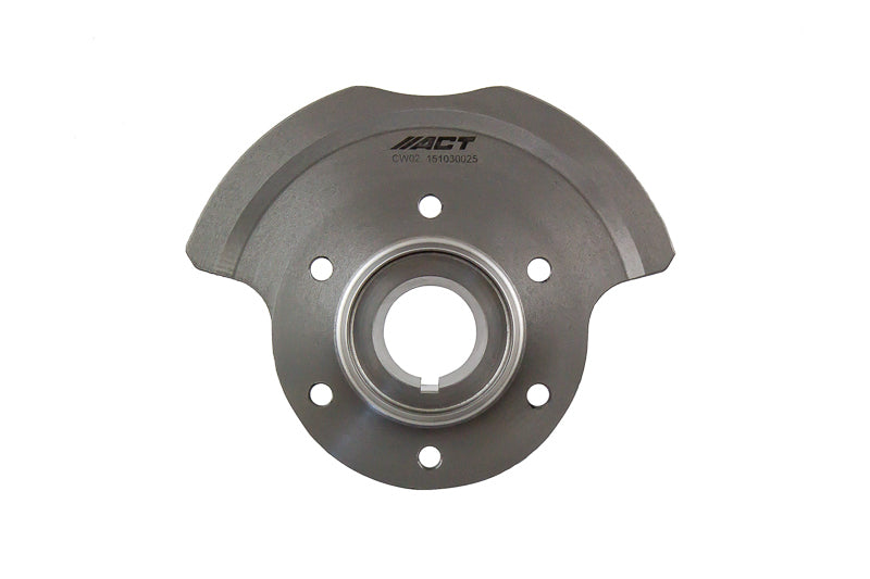 ACT 1989 Mazda RX-7 Flywheel Counterweight