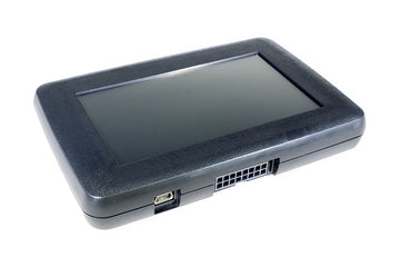 OPENFLASH TUNING TABLET (OFT 2.0) VERSION 2 FR-S / BRZ / 86