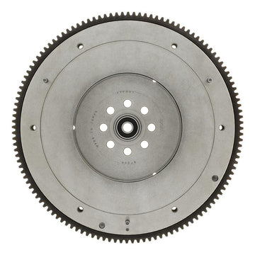 EXEDY OEM REPLACEMENT FLYWHEEL 2013+ FR-S / BRZ