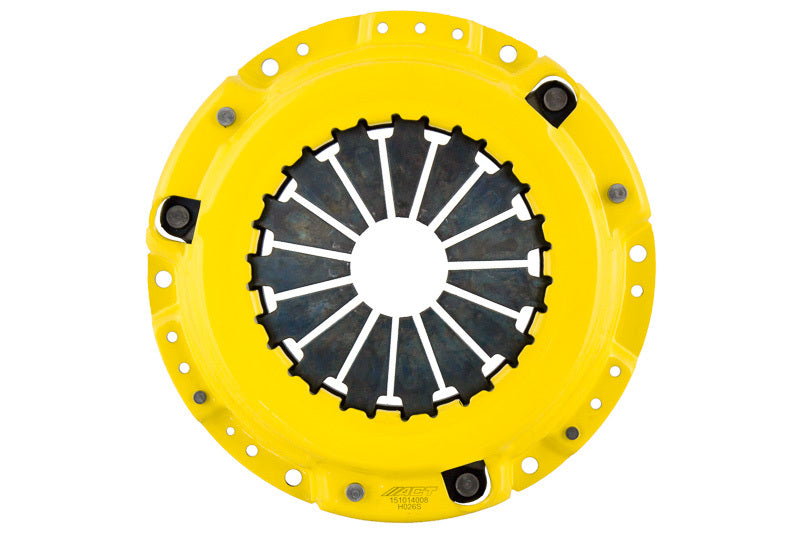 ACT 1997 Acura CL P/PL Sport Clutch Pressure Plate