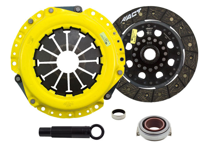ACT 2002 Acura RSX HD/Perf Street Rigid Clutch Kit