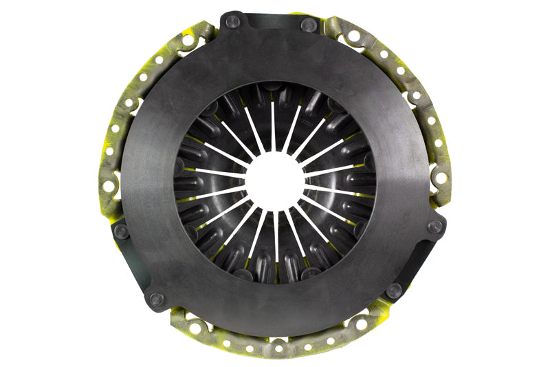 ACT 06-08 Audi A4 (B7) 2.0L Turbo P/PL Heavy Duty Clutch Pressure Plate