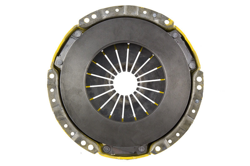 ACT 1995 BMW M3 P/PL Heavy Duty Clutch Pressure Plate