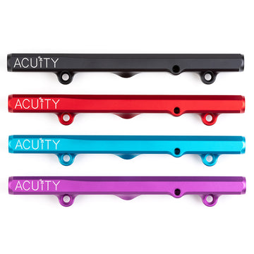 ACUITY FUEL RAIL - K-SERIES