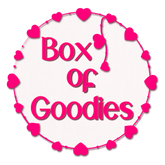 Melbourne Gift Box Delivery. Baby Hampers. Birthday Gift Boxes. Giftboxes for all occasions delivered same day in Melbourne. by Box Of Goodies Logo