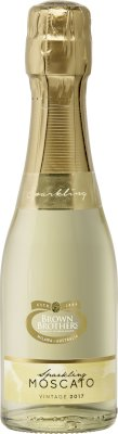 Brown Brothers Sparkling Moscato 200mL