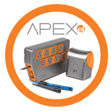 ApexEL Controller System