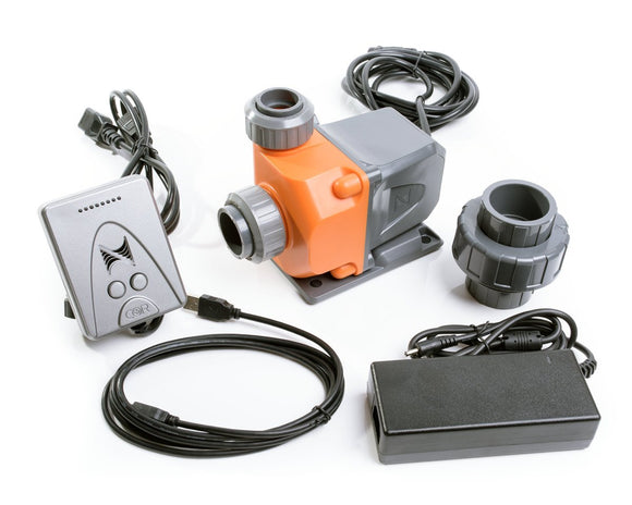 Apex COR 20 - Intelligent Return Pump