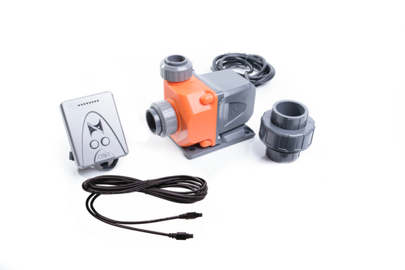 Apex COR 15 - Intelligent Return Pump
