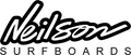 Neilsonsurfboards