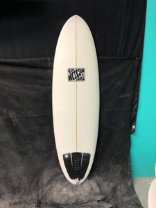used Neilson surfboard