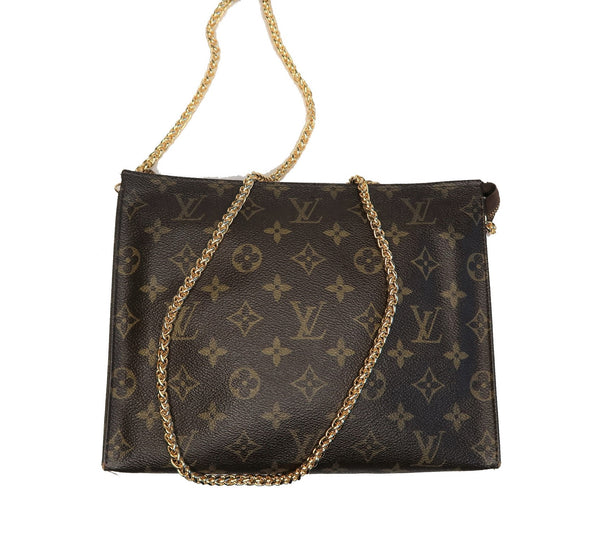 Louis Vuitton Toiletry 26 Converted Crossbody