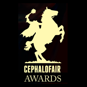 Cephalofair Awards