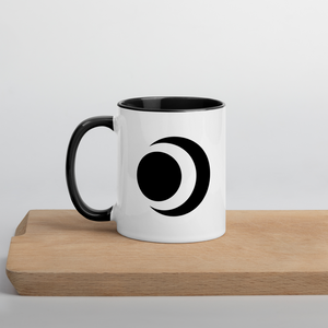 Eclipse Mug