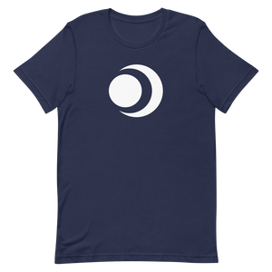 """Eclipse"" T-Shirt"