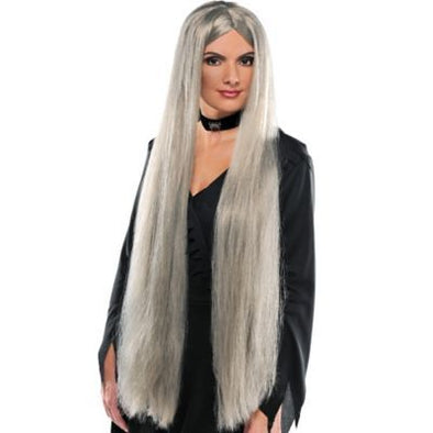 Gray Hair Wigs For African American Women Red Lace Front Wig Wavy Lace Front Wigs Ash Gray Hair Highlights Wig Care Human Lace Front Wigs
