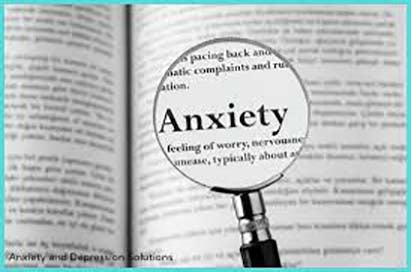 CBD Helps Reduce Anxiety