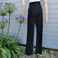 sand lounging trousers