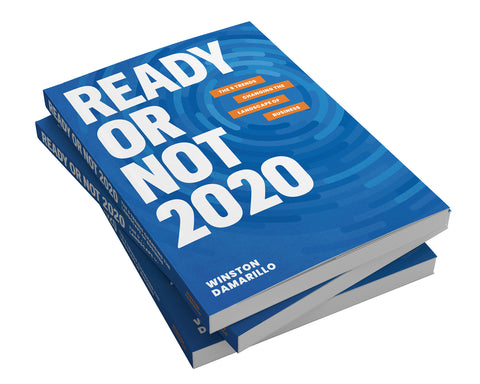 Ready or Not 2020