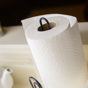 Paper Hand Towels 16 roll/pack