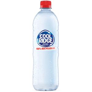 Coolridge water/600ml