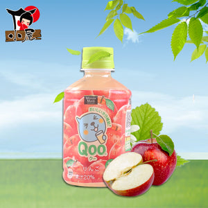 Fuji Apple Juice/315ml