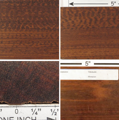 Snakewood_Exotic_Wood_Zone