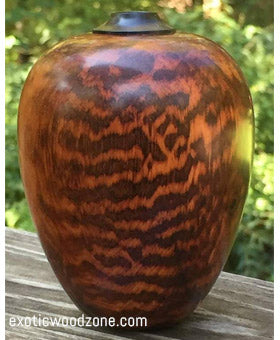 Snakewood Crafts