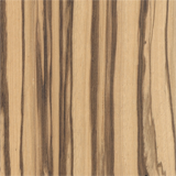 Zebrawood Species Guide