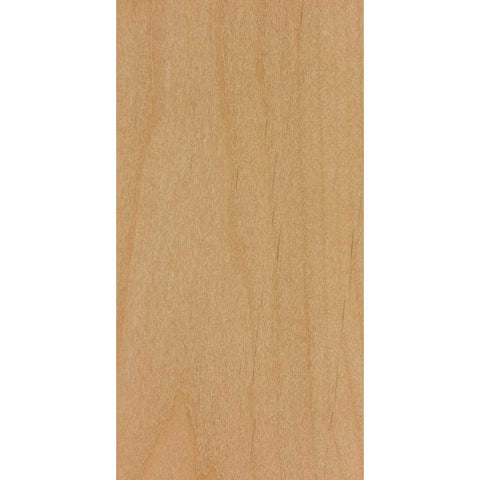 American Hardwood Alder 8/4 Lumber, Packs measuring from 10 Board. Ft. - Exotic Wood Zone