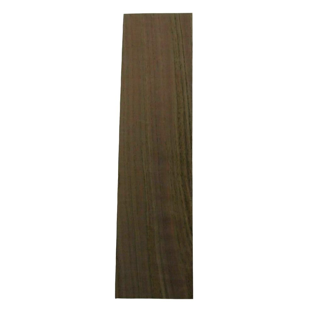 American Black Walnut Turning Blanks - Exotic Wood Zone