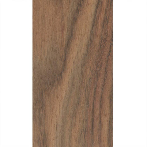 Exotic Hardwood Chechen 4/4 Lumber, Packs measuring from 10 to 500 Board. Ft. - Exotic Wood Zone