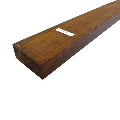 Cocobolo Thin Stock Lumber Boards Wood Crafts - Exotic Wood Zone