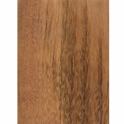American Hardwood 8/4 Goncalo Alves/Jobillo Lumbers, Packs Measuring 10 to 500 Bd. ft. - Exotic Wood Zone