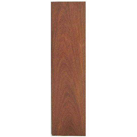 Exotic Hardwood Machiche 4/4 Lumber, Packs measuring from 10 to 500 Board. Ft. - Exotic Wood Zone