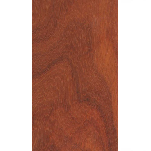American Hardwood 8/4 Padauk Lumbers, Packs Measuring 10 Bd. ft. - Exotic Wood Zone
