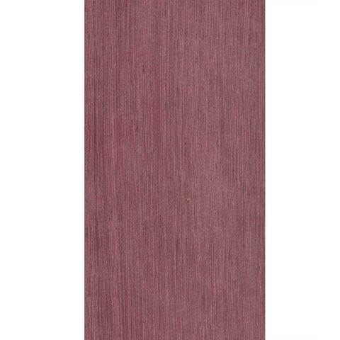 American Hardwood 8/4 Purpleheart Lumbers, Packs Measuring 10 to 500 Bd. ft. - Exotic Wood Zone