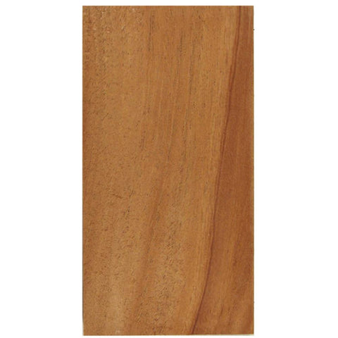 Exotic Hardwood Spanish Cedar 12/4 Lumber, Packs measuring from 10 to 500 Board. Ft. - Exotic Wood Zone
