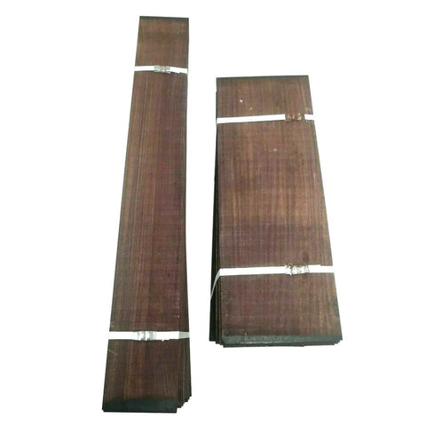 Wholesale-Lot-Of-10,-Guitar-Back-&-Side-Classical-Rosewood--Book-Match.0.1
