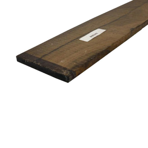 Ziricote Thin Stock Lumber Boards Wood Crafts - Exotic Wood Zone
