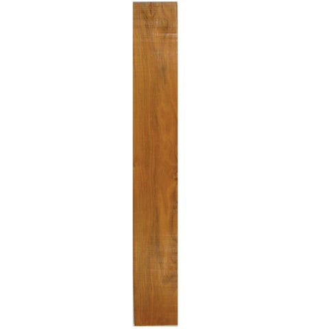 Exotic Hardwood Chakte Viga 4/4 Lumber, Packs measuring from 10 to 500 Board. Ft. - Exotic Wood Zone