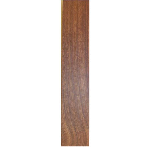 Exotic Hardwood Granadillo 4/4 Lumber, Packs measuring from 10 to 500 Board. Ft. - Exotic Wood Zone