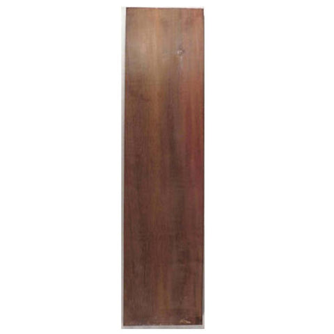 Exotic Hardwood Katalox 4/4 Lumber, Packs measuring from 10 to 500 Board. Ft. - Exotic Wood Zone
