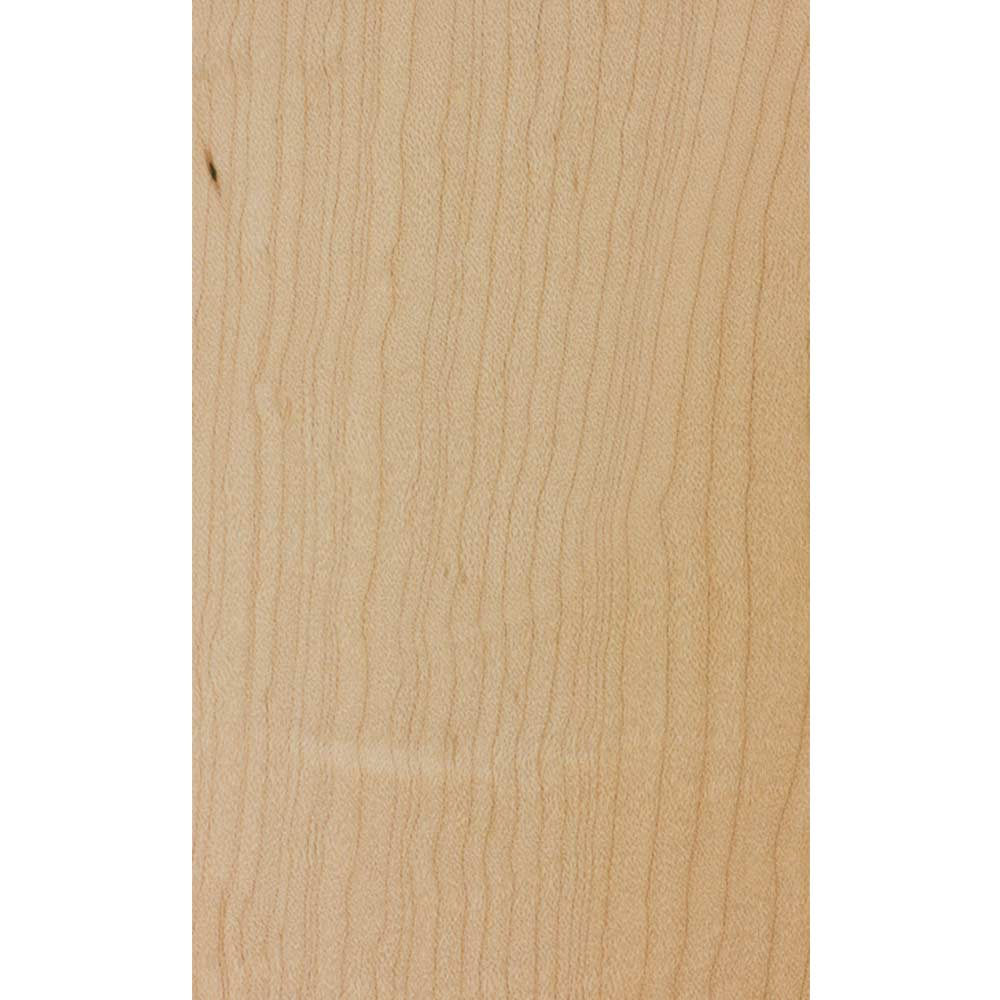 Natural Wood Bindings, Strips For Guitars - 10 Pieces Lots - Exotic Wood Zone