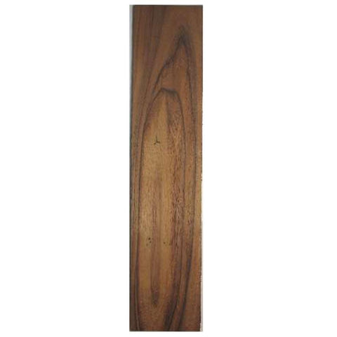 Exotic Hardwood Tzalam/Caribbean Walnut 4/4 Lumber, Packs measuring from 10 to 500 Board. Ft. - Exotic Wood Zone