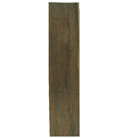 Exotic Hardwood Ziricote 4/4 Lumber, Packs measuring from 10 to 500 Board. Ft. - Exotic Wood Zone